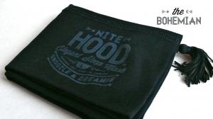 Bohemian-Black-Nite-Hood