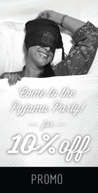Pyjama-Party_10