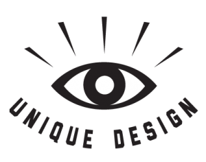 DESIGNED2-300x236