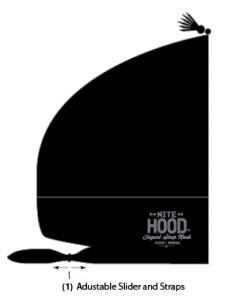 Nite-Hood-PSlider2