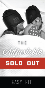 SOLD-OUT_AD
