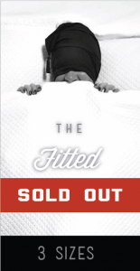 SOLD-OUT_FIT