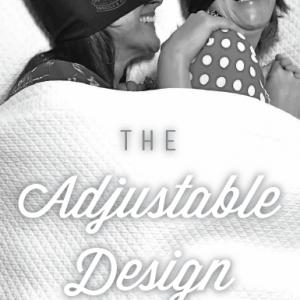 Adjustable_2